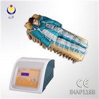IHAP118B New Product in China Portable Lymphatic Drainage Machine for Home Use