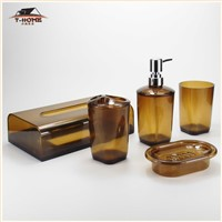 Good quality cheap price china bathroom set purchasing for Good quality bathroom accessories