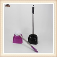 Replacement Toilet brush toilet cleaning brush