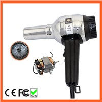 Professional Powerful AC Motor electric motor for hair dryer