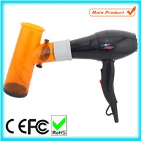 Hot selling equipment for salon hair dryer with comb
