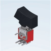 toggle switch,button switch ,slide switch china and taiwan