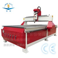 1530 Wood CNC Router / Woodworking CNC Routers