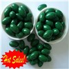 sharp your body perfect with weight loss organic spirulina capsules