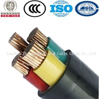1-33KV IEC and BS spc Pvc insulated wiring cables electrical power cable