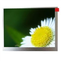 3.5 inch lcd in mobile phone lcds