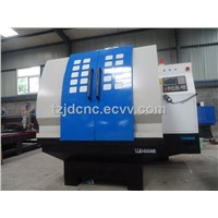 2014 year Hot-selling CNC Metal Milling machine