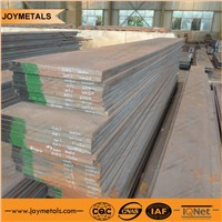 4340 alloy structure steel