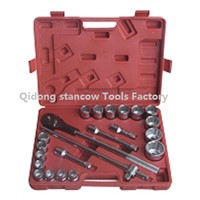ST-436-22PC Hand Tool Set