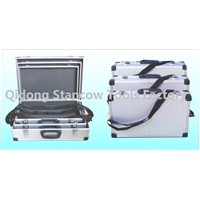 ST-198-3pcs Hand Tool Boxes