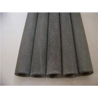 silicon carbide protection tube