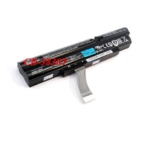 Laptop Battery For Acer  AS11A3E AS11A5E Aspire TimelineX 3830T 4830T 4830TG 5830T 5830TG ID57H
