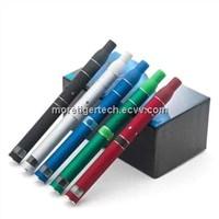 Top quality ago G5 dry herb vaporizer pen vapor cigarettes kits