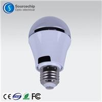 e27 led bulb light / energy saving LED bulb light