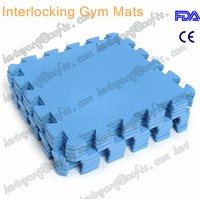 foam sheets roll EVA mats