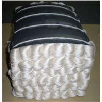 Cheap Yarn In Stock (70/30)Silk/Viscose Blended Yarn