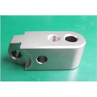 supply stainless steel parts,valve parts,pump parts,OEM products