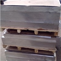 Factory Price) Aluminum Plate, Aluminum Alloy Plate