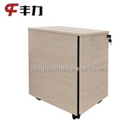 Mobile Filing Storage Cabinet For Sale
