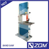 woodworking band saw machine wood band saw