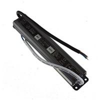waterproof led power supply 10w 20w 30w 45w 50w 60w with CE ROHS