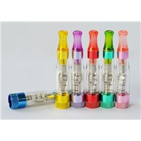 CE4+ Atomizer Clearomizer vaporizer smoking pipe vaporizer E-cigarette