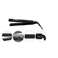 Ceramic Tourmaline Smooth stay Pro hair straightener
