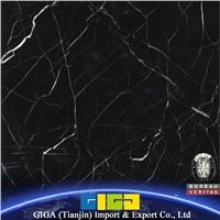 lowest price china black marble bathroom sinks
