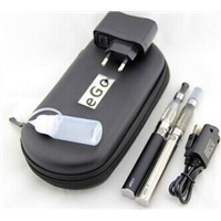 eGo CE4 Double Starter kits e-cig 2 CE4 atomizer Electronic Cigarette smoking