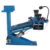 tire retreading equipment-repairing spreader/tire retreading machine-repairing spreader