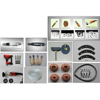 tire retreading tools-repairing tools/tire retreading machine-repairing tools