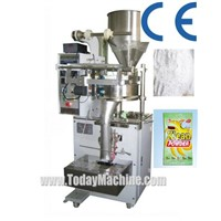 *Flour,Coco,Spice,Chili,Currie,Pepper,Milk,Powder Packing Machine