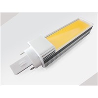 Dimmalbe COB PL light 5w