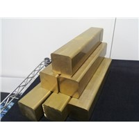 High Quality Copper Ingots Metal with Good Price
