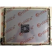 Touch screen for Allen-Bradley 6176M Standard Monitors 6176M-15 6176M-17 6176M-19