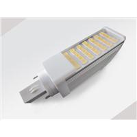 SMD5050 13W 2-pin led pl light