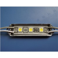 DC24V LED Module with 5050 LED ,CE ROHS LED modules