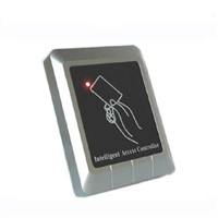 ID IC Card Reader for Door Access Control System