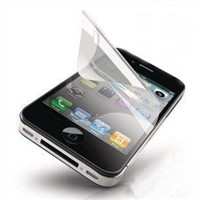 Dustproof  screen protectors  film