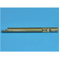 HKCX-DZ Electronic Inclinometers Drilling Survey Tools