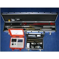 HKCX-DZ Precise Electronic Inclinometer Oil Drilling Survey Tools