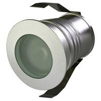 IP44 LED Cabinet Light