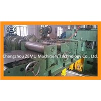 Pressed Steel Radiator Production Machine