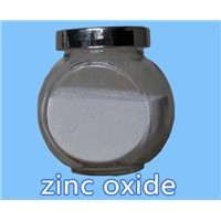 Zinc oxide manufacturers,zinc oxide suppliers,export and wholesale