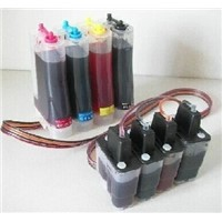 refillable  and CISS  ink cartridge LC-09/LC41/LC47/LC900/LC950/LC9000 brother printer