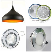 1070 aluminium circles for lighting ,Widely-used Aluminium Circle For Lighting