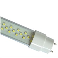 UL TUV CE ROHS 600M T8 LED Fluorescent Tubes Light
