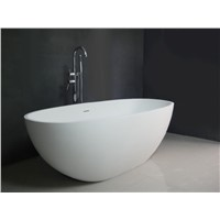 Chinese manufacturer of french bathtub and composite stone bathtub design
