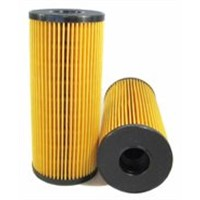 Seat Auto Engine Lubrication Oil Filter Element