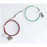 100G,200G DWDM Optical Add-Drop Multiplexer (1x2 DWDM OADM)